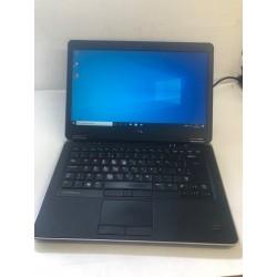Dell E7440 i7 Ultrabook