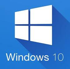 Windows 10 Systems